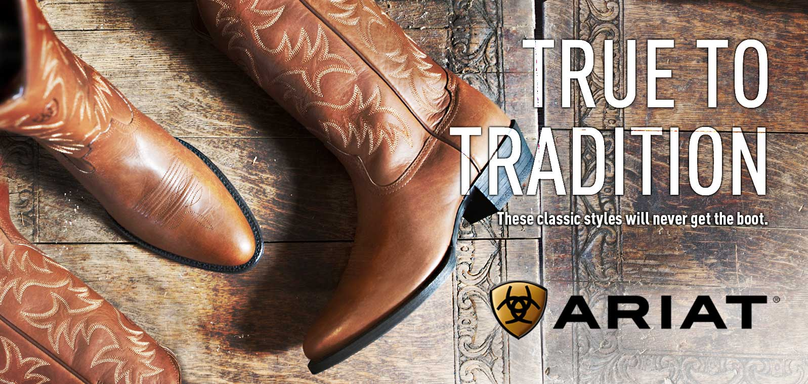 ariat_boots