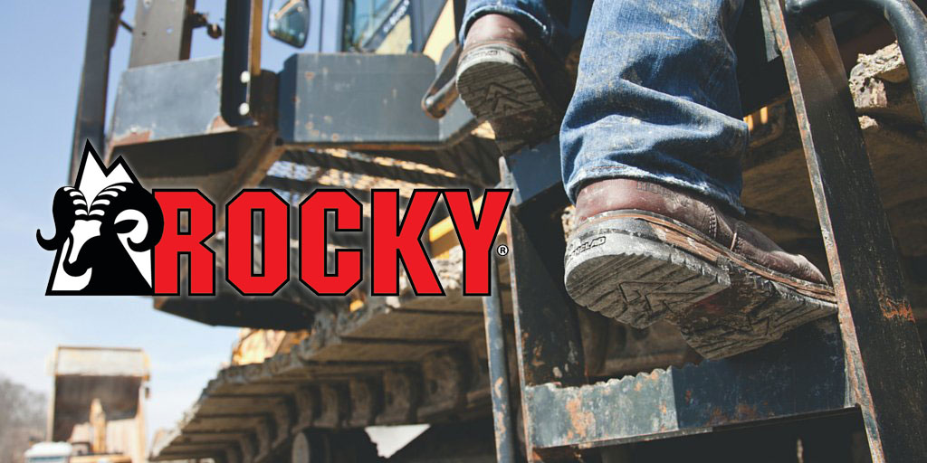rocky_boots
