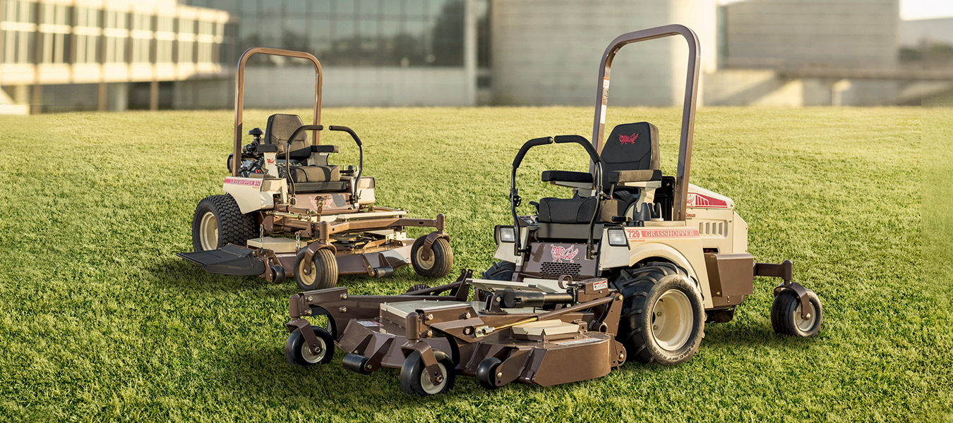 grasshopper_mowers